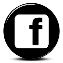 facebook-logo-black-and-white