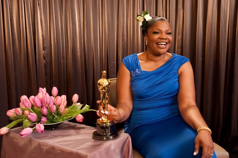 82nd Academy Awards, Arrivals